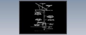JacBlox Construction Layout